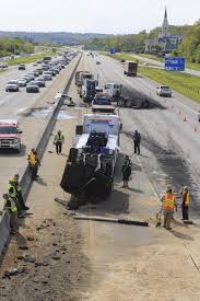TRAFFIC ALERT: Dump-truck Accident On I-40 In NLR Causes Delays Cstruction Trucks For Kids Building A Dump Truck Assembly 1980 Ford L9000 Dump Truck Item D2447 Sold June 25 Cons Dump Trucks And Parts Affordable Colctibles Of The 70s Hemmings Daily Truck Actros 4043 Lobunta Mandiri Persada Wilko Blox Medium Set Could An Alarm Have Prevented From Hitting Bridge 1978 Intertional Paystar 5000 K3928 So Traffic Alert Dumptruck Accident On I40 In Nlr Causes Delays Classaction Lawsuit Accuses Navistar Knowingly Selling Defective