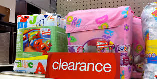 Dora Toddler Bed Set by Target Weekly Update Easter Clearance Furniture U0026 More 75 Off