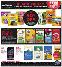 Petsmart Black Friday Ads Sales And Deals 2015 Best Buy Black Friday Ad 2017 Hot Deals Staples Sales Just Released Saving Dollars Store Hours On Thanksgiving And Micro Center Ads 2016 Of 9to5toys Iphone X Accessory Deals Dunhams Sports Funtober Here Are All The Barnes Noble Jcpenney Ad Check Out 2013 The Complete List Of Opening Times Shopko Ae Shameless Book Club