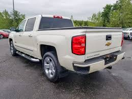 Used 2015 Chevrolet Silverado 1500 For Sale In Brockport, Near ... Its Time To Reconsider Buying A Pickup Truck The Drive Bridgeport Preowned Dealer In Ny Used Amico Auto Sales Levittown New Cars Trucks Service Mastriano Motors Llc Salem Nh Lowville Chevrolet Silverado 1500 Vehicles For Sale 2013 Ford F250 Super Duty Lariat Diesel Special Ops By Tuscanymsrp Amsterdam Colorado Huntington Jeep Chrysler Dodge Ram Syracuse Extended Cab Pickups Less Than 1000 Buy Here Pay Sidney 138 Butler Inc 2015 F150 Family Long Island Southampton