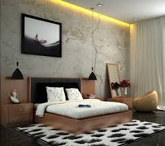 Bedroom Seating Ideas Awesome On Design