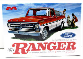 1971 Ford Ranger Pickup XLT Moebius 1208 1/25 Truck Model Kit ... 1960 Ford Ranchero Pickup Truck Red Motormax 79321acr 124 F150 Center Stripe Center Hood Tailgate Racing Stripes Vinyl Unveils 2018 Super Duty With Improved 67l Power Stroke Dually 2016 Ranger Pickup Youtube Buyers Guide Kelley Blue Book Fseries Trucks Amazoncom Moebius 1969 F100 Custom Cab Short Bed Plastic Curbside Classic 1930 Model A The Modern Is Born 3d Model F150 Raptor 2017 Why Vintage Are The Hottest New Luxury Item Force Two Screen Print Appearance Package Style F250 King Ranch Hlights