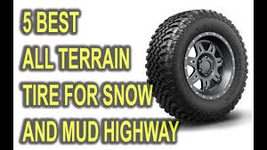 Mud Tires On Highway - Best Tire 2018 White Jeep Wrangler With Forgiatos And 37inch Mud Tires Aoevolution Best 2018 Atv Trail Rider Magazine Toyo Open Country Tire Long Term Review Overland Adventures Pitbull Rocker Radial 37x125 R17 Top 10 Picks For Outdoor Chief Fuel Gripper Mt Choosing The Offroad 4wheelonlinecom Truck And Rims Resource With Buy Nitto Grappler Tirebuyer Tested Street Vs Diesel Power Snow For Trucks Tiress