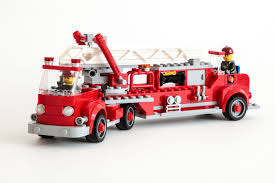 LEGO IDEAS - Product Ideas - Vintage 1960s Open Cab Fire Truck Seagrave Fire Engine For Wwwchrebrickscom By Orion Pax Lego Ideas Product Ideas Vintage 1960s Open Cab Truck City 60003 Emergency Used Toys Games Bricks 60002 1500 Hamleys And Amazoncom City Engine Fire Truck In Responding Videos Classic Lego At Legoland Miniland California Ryan H Flickr Customlego Firetrucks Home Facebook Heavy Rescue 07 I Used All Brick Built D