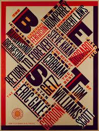 deco typography history paula scher history of graphic design