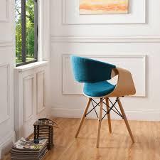 Sirio Patio Furniture Covers Canada bsi011 jade accent chair chaise jade sirio canada