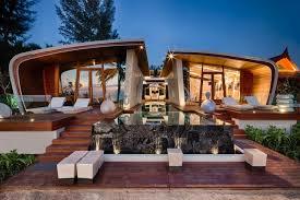 100 Beach House Architecture Interior Of Iniala From Acero Studio