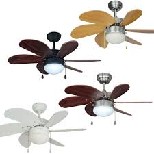 Hunter Fairhaven Ceiling Fan 53032 by Ceiling Fans With Lights 30