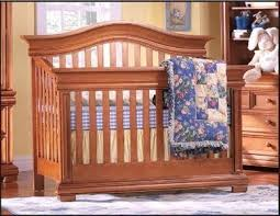 pdf free woodworking plans baby cot plans diy free wood stove