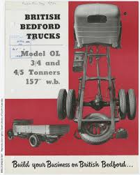 Bedford • Mixed Material • State Library Of South Australia 1954 Bedford Ta2 Light Truck Recommisioning Youtube Pin By Jeff Copple On Vintage Trucks Pinterest Ugly Ducklings Cars And Vehicles For Movies Ptoshoots Restored 1953 S Type Open Back Truck Photos Vehicles Tractor Cstruction Plant Wiki Fandom Tk Wikipedia File1958 Unstored 124014184jpg Wikimedia Commons Classic 1937 Wtl Stock 38 Images Oy The Trucknet Uk Drivers Roundtable View Topic Old Trucks