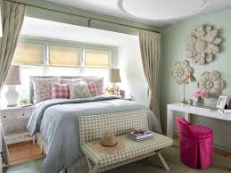Redoubtable Country Style Bedrooms Plain Decoration