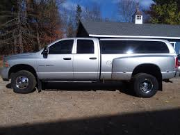 100 Dodge Dually Trucks For Sale Ram 3500 Truck For Autotrader