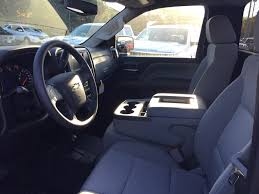 New 2018 Chevrolet Silverado 1500 2 Door Pickup In Courtice, ON U343 2 Door Tahoe Rockstar Rims Click Here To View Full Size Photos 2015 Silverado Custom Back Basics With Style 1955 Chevrolet Truck 3200 Standard Cab Pickup 2door 38l Chevy Door Hd Price Reviews Mega X When Big Is Not Big Enough Chevy Google Search Tahoe Pinterest 4x4 2017 1500 Ecotec3 53l V8 104636 Exciting 6 Is Not 2010 Texas Heatwave Show Web Exclusive Photo Image Gallery Popular Concepts Classic Parts 2812592606 Houston