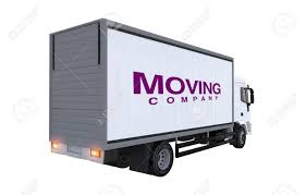Moving Company Truck Illustration. Cargo Truck Rear View Stock Photo ... Earls Moving Company Truck Rental Services Near Me On Way Greenprodtshot_movingtruck_008_7360x4912 Green Nashville Movers Local National Tyler Plano Longview Tx Camarillo Selfstorage Movegreen Uhaul Moving Truck Company For Renting In Vancouver Bc Canada Stock Relocation Service Concept Delivery Freight Red Automobile Bedding Sets Into Area Illinois Top Rated Tampa Procuring A Versus Renting In