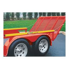 REL Stapleton Tailgate Ladder | Www.kotulas.com | Free Shipping