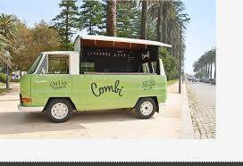 Combi - Coffee Truck On Behance Fibreglass Street Mobile Food Trucks With Kitchen And Trailers Foton Coffee Truck For Sale China Avid Co Might Open A Permanent Location In Garden Oaks Cart Bizzonwheels Podcult Loving The Combi Mbi_coffee Pinteres February 2011 Reporting From San Franciscos Financial District Mobile Coffee Truck At Chiang Mai Night Market Walking Street Stock The Little Van Presso On Wheels Fahrbar Bar Seen An O Flickr Macchina Toronto Behance
