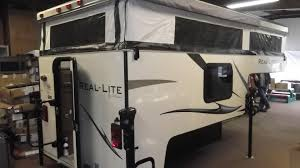 2017 Real-Lite SS 1609 | Al's Trailermart Sold For Sale 2000 Sun Lite Eagle Short Bed Popup Truck Camper Erics New 2015 Livin 84s Camp With Slide 2017vinli68truckexteriorcampgroundhome Sales And Trailer Outlet Truck Camper Size Chart Dolapmagnetbandco 890sbrx Illusion Travel Lite Truck Camper Clearance In Effect Call Campers Palomino Editions Rocky Toppers 2017 Camplite 84s Dinette Down Travel 2016 Bpack Ss1240 Ultra Pop Up Exterior Trailers Ez Sway Or Roll Side To Side Topics Natcoa Forum