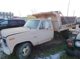 1983 F350 - Kendale Truck Parts Ford Wreckers Perth Cash For Clunkers Trucks Suvs East Penn Carrier Wrecker Welcome To World Truck Towing Recovery 1988 Mack Cs300 Stock 7721 Details Ch Parts New 2017 Peterbilt Body For Sale In Smyrna Ga Used Phoenix Just And Van Scania 420 Lastvxlare Tridem Tow Year Soltoggio Auto Recyclers 12 Mckinnon Tow Truck Fleet Com Sells Medium Heavy Duty Quick Car Removal Gleeman Wrecking