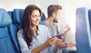opodo siege social telephone on board comfort air transat