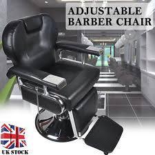 Ebay Australia Barber Chairs by Salon Chairs Ebay