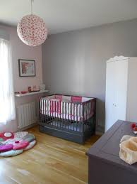 chambre enfant gris et beau of chambre bébé grise chambre