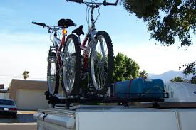 Starcraft Bike Rack | PopUpBackpacker.com Litetrail Titanium Solid Fuel Cook System Popupbpackercom Dometic Trim Line Awnings Rv Patio Camping World Anza Borrego Feb 2009 Mchale Lbp 36 Bpack Best Bag Awning Photos 2017 Blue Maize Outdoor Living Spaces July 2013 Appalachian Trail Pennsylvania Shademaker Classic 6 O Shade Maker 2 Portable Sun Shelter Sunshade Kelty San Jacinto Loop 2010 Parts Shademaker Products Corp