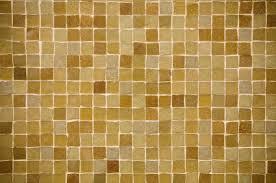 ceramic tile pembroke hingham south shore ma floor