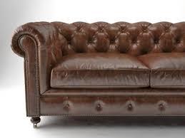 Restoration Hardware Petite Lancaster Sofa by Sofa Good Looking 72 Leather Sofa Fancy Lancaster Live Furnish