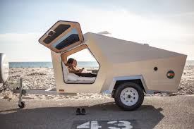 100 Vintage Travel Trailers For Sale Oregon Best Teardrop Trailers You Can Buy Right Now Curbed