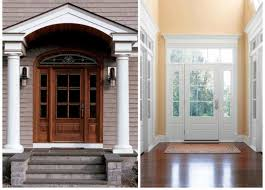 Building Main Entrance Door Design | Dr.House Decoration Home Door Design Ornaments Doors Main Entrance Gate Designs For Ideas Wooden 444 Best Door Design Images On Pinterest Urban Kitchen Front Beautiful 12 Modern Drhouse House Idolza Furnished 81 Photos Gallery Interior Entry Best Layout Steel