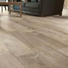 magnificent ideas wood look porcelain floor tile floors vs