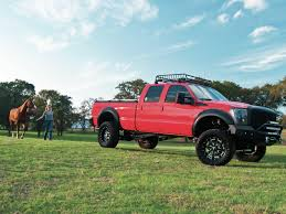 2013 Ford F-350 Ranch Truck Photo & Image Gallery Lets See Pics Of Your King Ranch Trucks Page 15 F150online Forums Ranch Horses Kids Trucks Life On A Bc Cattle Ford Celebrates 5millionth Fseries Super Duty 2011 F 250 King Lifted For Sale Ford Apex Lifted Trucks Sca Performance 2017 Caribou F350 Crew 4x4 160 Edition Equipped Powerful Mega Take The Mud Iron Horse 2008 Cab Pickup Truck Custom F150 And F250 Lewisville F250 Many Americans Dream Used 2016 Diesel Truck For Sale 2015