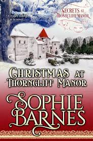 Tour: Christmas At Thorncliff Manor By Sophie Barnes ⋆ Indie Sage ... Lets Get Drunk At Barnes Noble Mobylives Maximize Your Savings Surving A Teachers Salary Dinner And A Good Book Opening New Concept Store Dracula By Bram Stoker New Leather Colctible Leatherbound Classicsbeautiful I Want The Store In Bethesda To Close Nbc4 Washington Kitchen Opens One Ldoun Which Stores Are Open Late On Christmas Eve 2017 Investor Proposes Deal Take Bookseller Private Wsj See List Of All 2015 Retail Closings What You Have Lots Of Last Nook Hd 32gb Wifi 9in Slate Ebay