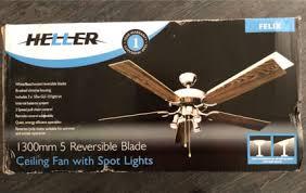 Airplane Propeller Ceiling Fan Australia by Ceiling Fan Blade In Victoria Gumtree Australia Free Local