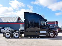 100 Straight Trucks For Sale With Sleeper Inventoryforsale KC Wholesale