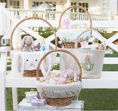 Pottery Barn Easter Easter At Pottery Barn Kids Momtrends Easy Diy Inspired Rabbit Setting For Four Entertaing Made 1 Haing Basket Egg Tree All Sparkled Up Tablcapes Table Settings With Wisteria And Bunny Palm Beach Lately Brunch My Splendid Living Toscana Designs