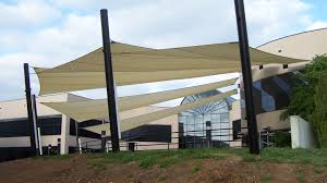Hendee: Sun, Wind, Hurricane, Hail & Industrial Protection ... Custom Shade Sails Contractor Northern And Southern California Promax Awning Has Grown To Serve Multiple Projects Absolutely Canopy Patio Structures Systems Read Our Press Releases About Shade Protection Shadepro In Selma Tx 210 6511 Blomericanawningabccom Sail Awnings Auvents Polo Stretch Tent For Semi Permanent Fxible Outdoor Cover Shadeilsamericanawningabccom Shadefla Linkedin Restaurants Hospality Of Hollywood