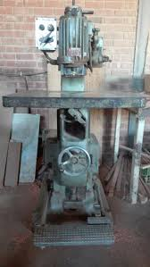 Woodworking Machine In South Africa by Woodworking Machines For Sale With Model Style In South Africa