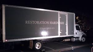 Project Update | Restoration Hardware Truck Wraps - SignWorks, Inc. Dsi Automotive Truck Hdware Gatorback Toyota Custom Fit Mud Flaps Milwaukee Dhandle Hand 800 Lb30019 Ace Skateboard Deck Bearing Screws Nuts Bag 1 Inch Parts Gray Ram 2018 With Black Wrap Text New Manitou Tmt55 Truck Mtd Forklift With Fliner M2106 T Ford Oval With 19x24 Dually Blank Plate Dodge Rams Show Trucks Earn Hdware At Walcott Truckers Jamboree Truckhdware Twitter Chevy Sharptruckcom Returns To Main Street In Placerville