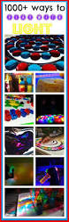 Magna Tiles Amazones by 51 Best Toys Images On Pinterest