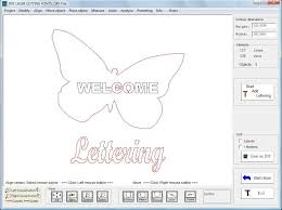 laser dolphin download