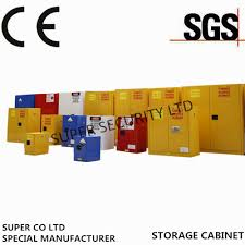 Fireproof Storage Cabinet For Chemicals by Products Chemical Storage Cabinet Super Co Ltd