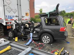 Suv Vs Truck - Best Image Truck Kusaboshi.Com Atc Wheelchair Accessible Trucks New York Main Mobility Familycar Conundrum Pickup Truck Versus Suv News Carscom What Cars Suvs And Last 2000 Miles Or Longer Money Toy Jeep Stock Photo Image Of Wheels Onic Bumper 83729270 Gmc Denali Luxury Vehicles Truck Wikipedia Jeep Rubicon Fresh Dodge Chevy Buick Suv Any Us X Luke Bryan Suburban Blends Pickup Utv For Hunters New Chevrolet Trucks Cars Vehicles Sale At Fox The Rhino Gx Claims To Be Above All Moto Networks Wther Its A Car The Winners Motor Trends