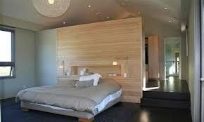 holzboden verlegen so sieht das moderne schlafzimmer heute aus
