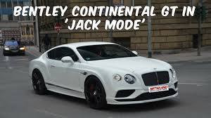 How To Put A Bentley Continental GT In 'Jack Mode'Bentley Servicing ... Coinental Introduce Tire Portfolio For Industrial Trucks For Sale Holloway Industrial 2010 Lp Gas Komatsu Fg25sht16 Cushion Tire 4 Wheel Sit Down Indoor Ather Waroblak Advertisements Solid Forklift Tyres Brockway Trucks Message Board View Topic 155w To Rotary Unveils New Xa14 Alignment Scissor Lift New Models Truck Tyre Suppliers And Manufacturers At Brand Experience The Contidrom Part 1 Jcw Adventures Latest News Vehicle Technology Intertional