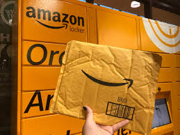 7 Things You Should Know About Amazon Lockers - The Krazy Coupon Lady 29 Amazon Shopping Tips You Need To Know Rakuten Blog 10 Lessons Ive Learned As An Airbnb Host In Atlanta Plus Wwe Champions Promo Code 2019 Redeem Get Free Cash Coins Ebay Coupon Off August Foot Locker 2013 How Use Codes And Coupons For Footlockercom Mylockernet Coupon Brand Whosale Amazoncom Nba 2k19 35000 Vc Pack Xbox One Digital Video Essential Guide Disneyland Lockers The Happiest On Earth Smart Edit Or Delete A Promotional Code Discount Access Dealhack Clearance Discounts
