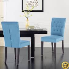 Cheap Dining Chairs Tufted, Find Dining Chairs Tufted Deals On Line ... Navy Ding Room Chairs Beautiful Blue Upholstered Popular Turquoise Pascal Chair Set Of 2 Gingko Home Abbyson Sierra Tufted Velvet Wingback Adriani Of Wooden Leather Fabric John Lewis Ivory Homepop Classic Parsons Geo Brights Homepop K6805f2088 The Sofia Traditional With Natural Finish Partners Audley Covers Ghost