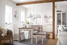 do it yourself weiße überzüge stuhl teppich balk