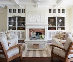 Cottage Livingroom Best Living Room Decorating Ideas Designs Ideas Interior