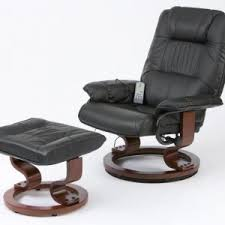 Osaki Massage Chair Os 4000 by Home Decor Tempting Massage Recliners U0026 Osaki Os 4000 Zero
